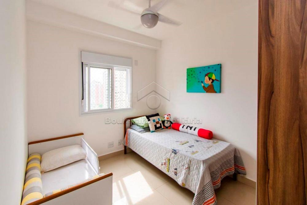 Comprar Apartamento / Padrão em Ribeirão Preto R$ 670.000,00 - Foto 19