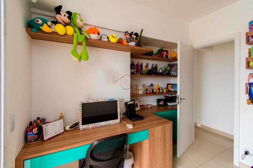 Comprar Apartamento / Padrão em Ribeirão Preto R$ 670.000,00 - Foto 20