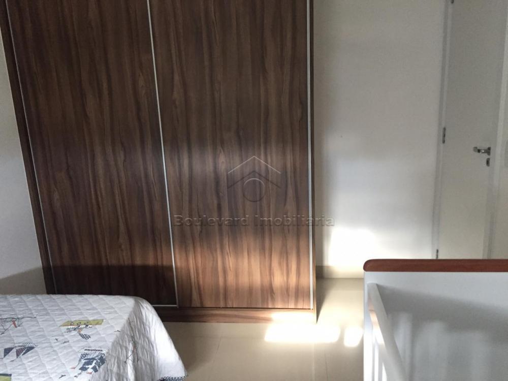 Comprar Apartamento / Padrão em Ribeirão Preto R$ 670.000,00 - Foto 21
