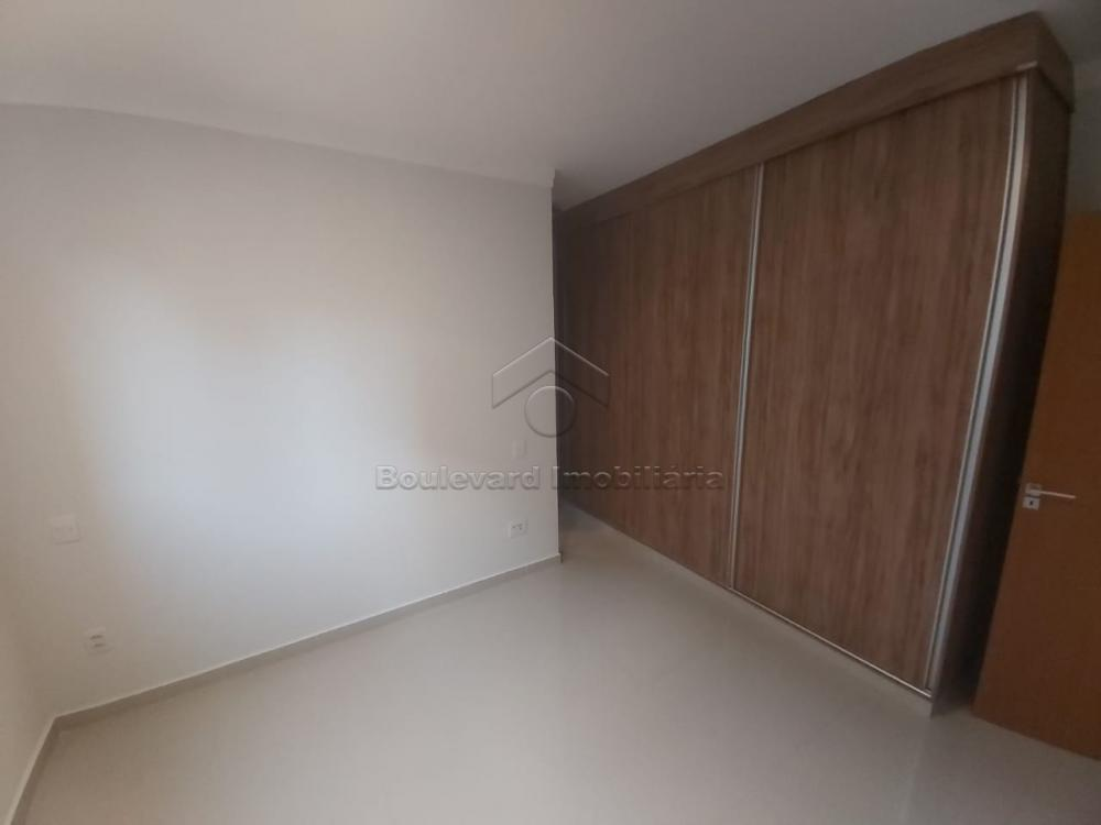 Comprar Apartamento / Padrão em Ribeirão Preto R$ 560.000,00 - Foto 4