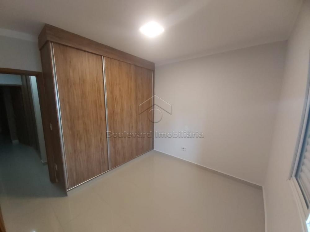 Comprar Apartamento / Padrão em Ribeirão Preto R$ 560.000,00 - Foto 10