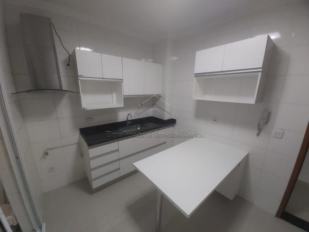 Comprar Apartamento / Padrão em Ribeirão Preto R$ 560.000,00 - Foto 13