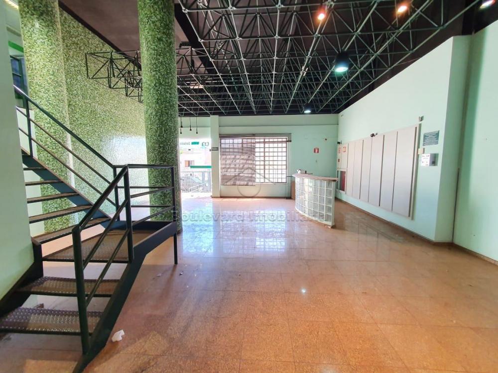 Alugar Comercial / Ponto Comercial em Ribeirão Preto apenas R$ 12.000,00 - Foto 3