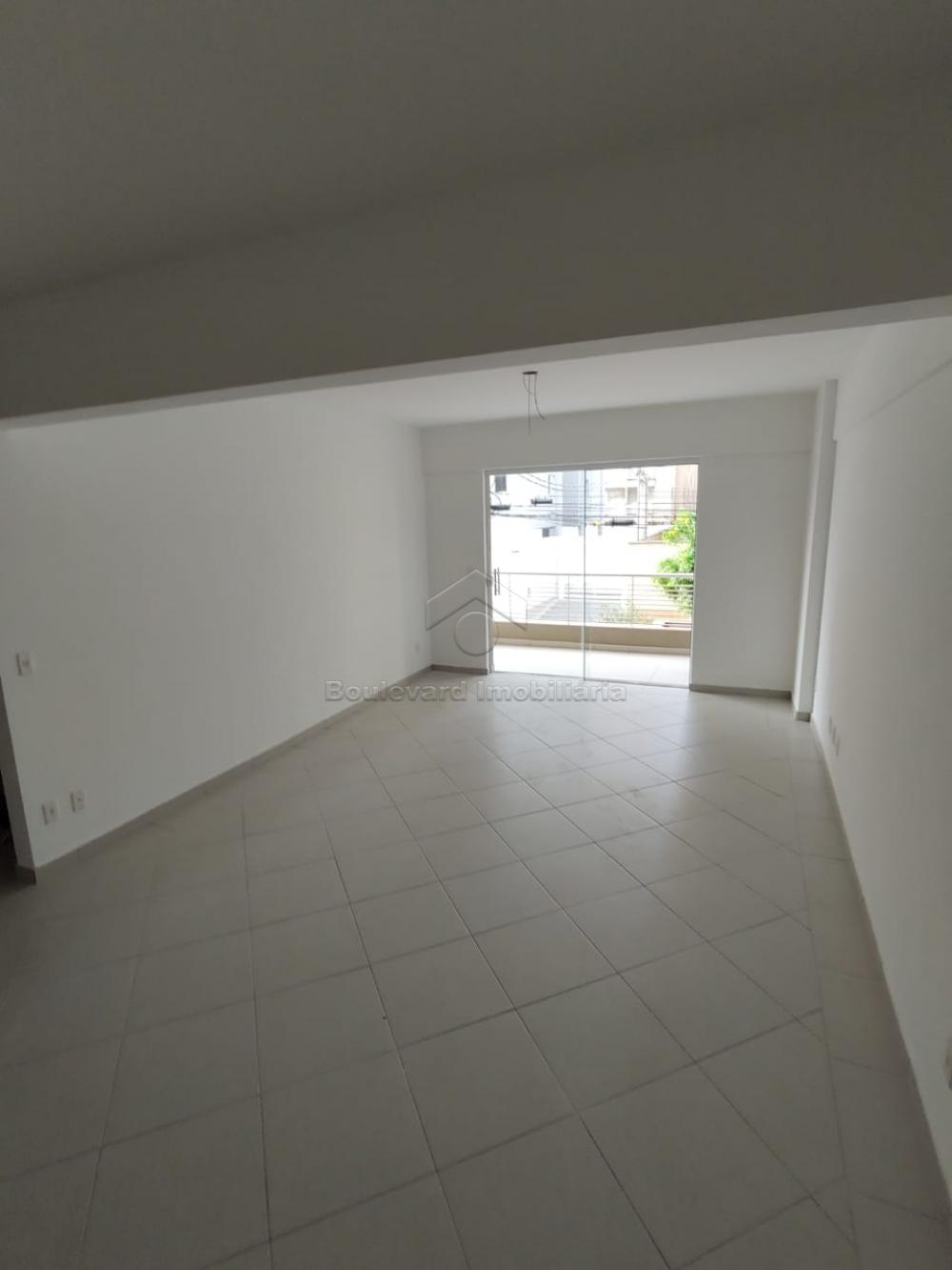 Comprar Apartamento / Padrão em Ribeirão Preto R$ 500.000,00 - Foto 1