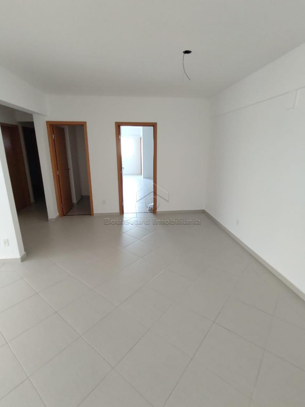 Comprar Apartamento / Padrão em Ribeirão Preto R$ 500.000,00 - Foto 2
