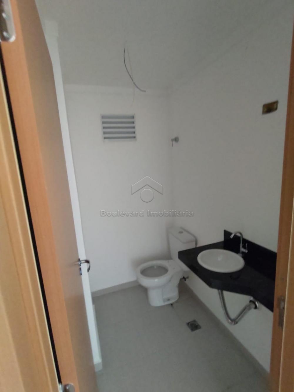 Comprar Apartamento / Padrão em Ribeirão Preto R$ 500.000,00 - Foto 3