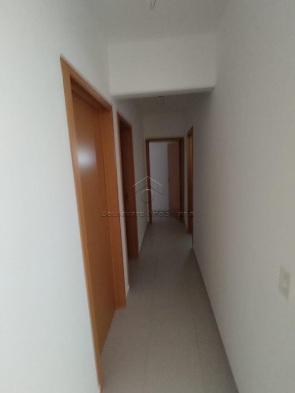 Comprar Apartamento / Padrão em Ribeirão Preto R$ 500.000,00 - Foto 4