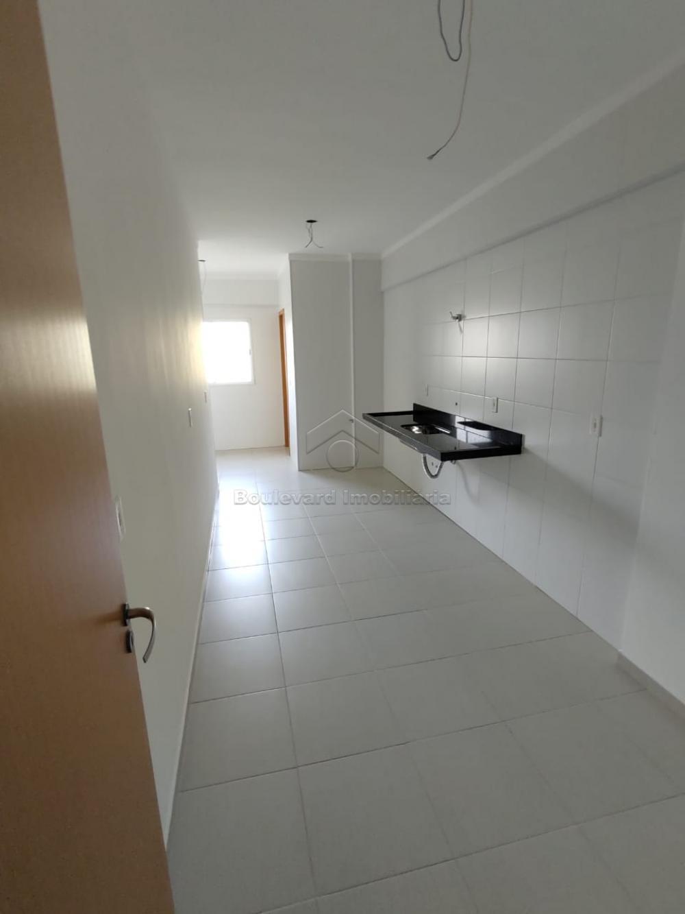 Comprar Apartamento / Padrão em Ribeirão Preto R$ 500.000,00 - Foto 11