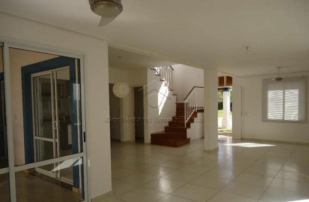 Comprar Casa / Condomínio em Ribeirão Preto apenas R$ 1.100.000,00 - Foto 1