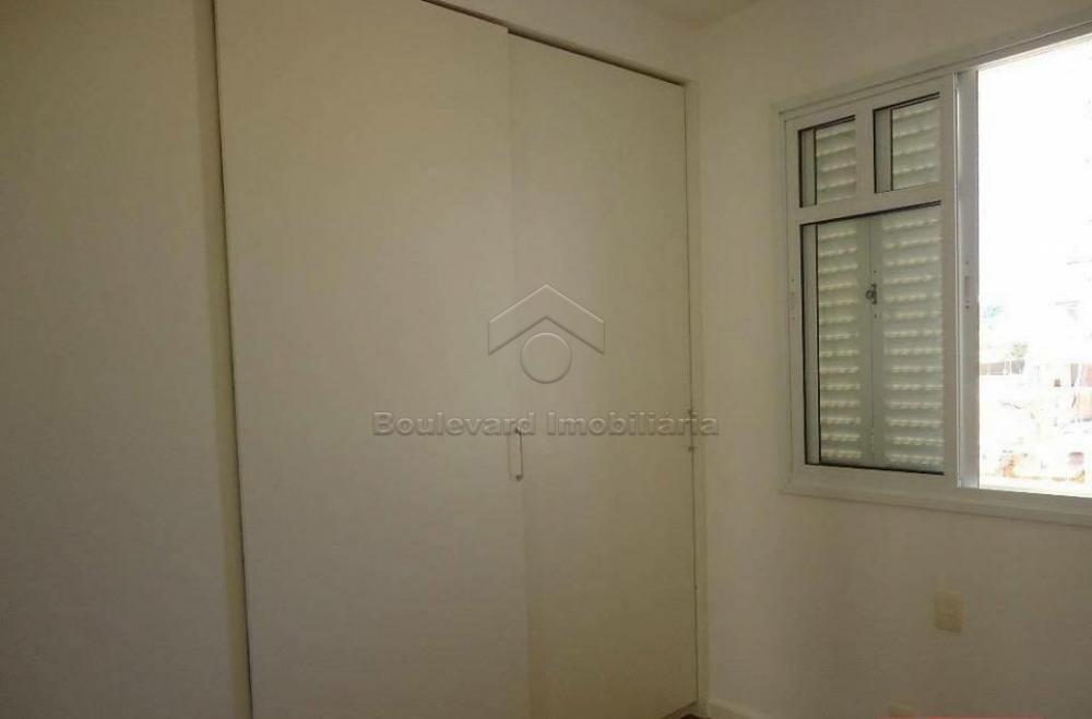 Comprar Casa / Condomínio em Ribeirão Preto apenas R$ 1.100.000,00 - Foto 8