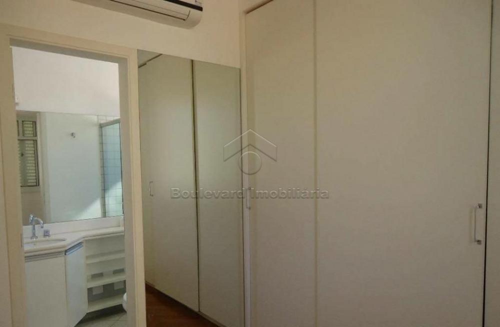 Comprar Casa / Condomínio em Ribeirão Preto apenas R$ 1.100.000,00 - Foto 10