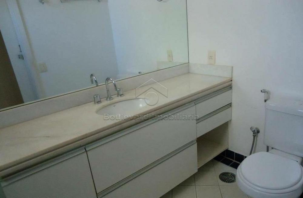 Comprar Casa / Condomínio em Ribeirão Preto apenas R$ 1.100.000,00 - Foto 13