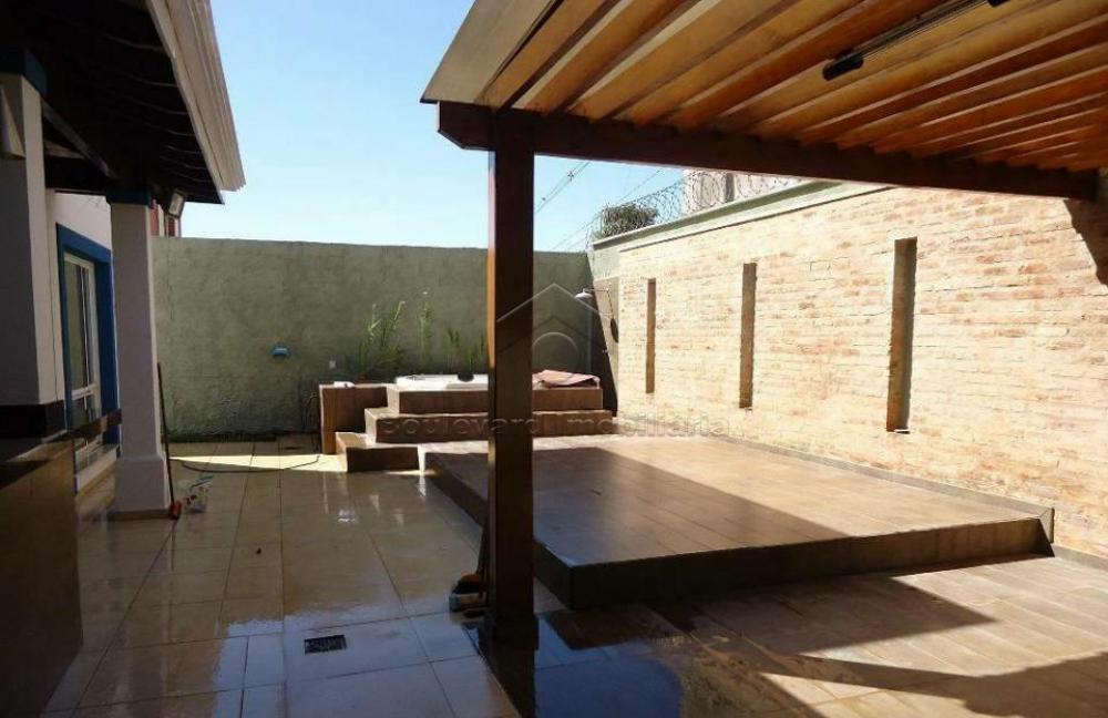 Comprar Casa / Condomínio em Ribeirão Preto apenas R$ 1.100.000,00 - Foto 18