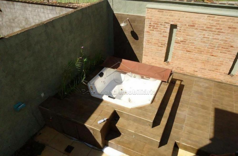 Comprar Casa / Condomínio em Ribeirão Preto apenas R$ 1.100.000,00 - Foto 19