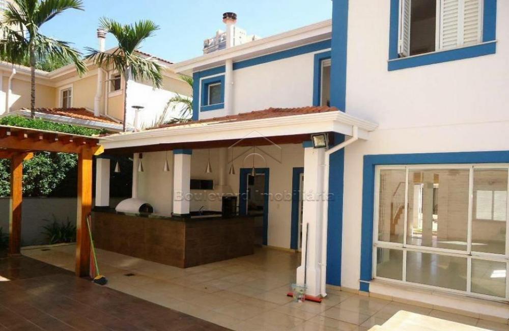 Comprar Casa / Condomínio em Ribeirão Preto apenas R$ 1.100.000,00 - Foto 20