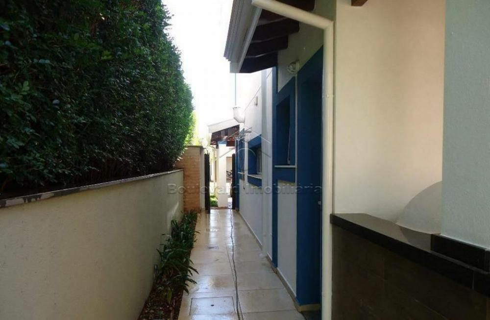 Comprar Casa / Condomínio em Ribeirão Preto apenas R$ 1.100.000,00 - Foto 21