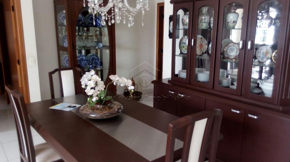 Alugar Apartamento / Padrão em Ribeirão Preto R$ 3.300,00 - Foto 5
