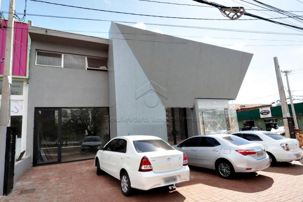 Alugar Comercial / Ponto Comercial em Ribeirão Preto R$ 16.000,00 - Foto 1