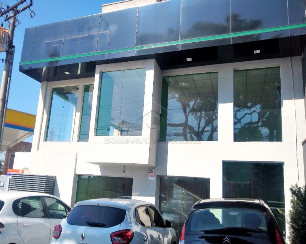 Alugar Comercial / Loja em Ribeirão Preto R$ 8.000,00 - Foto 1