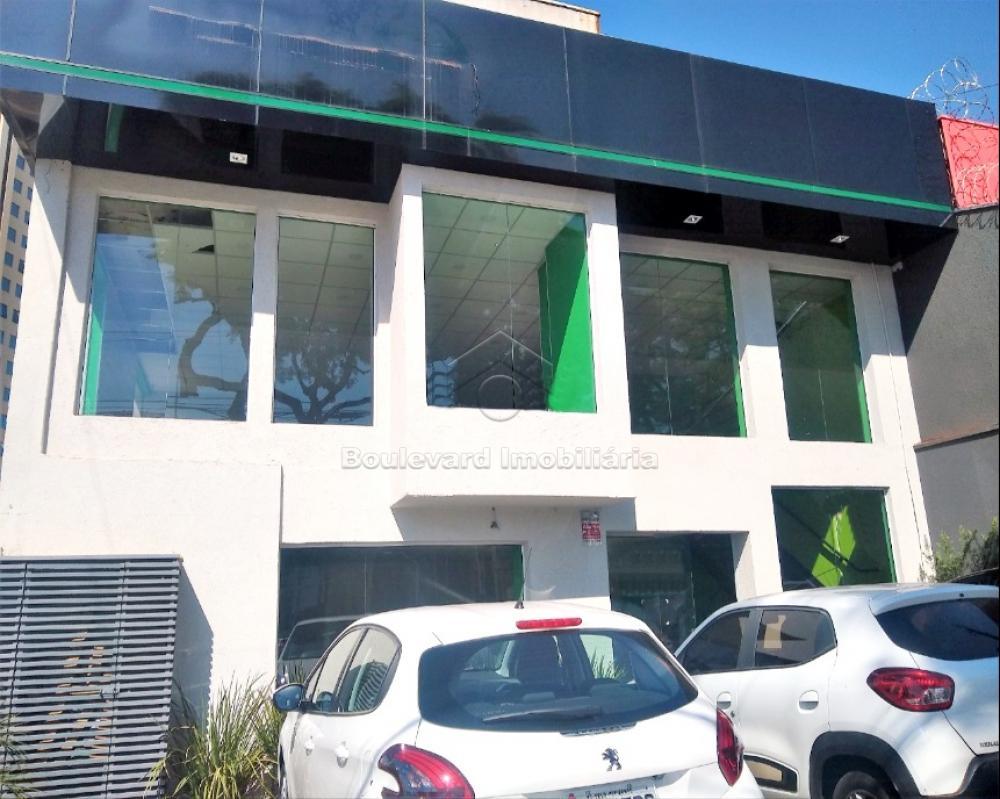 Alugar Comercial / Loja em Ribeirão Preto R$ 8.000,00 - Foto 2