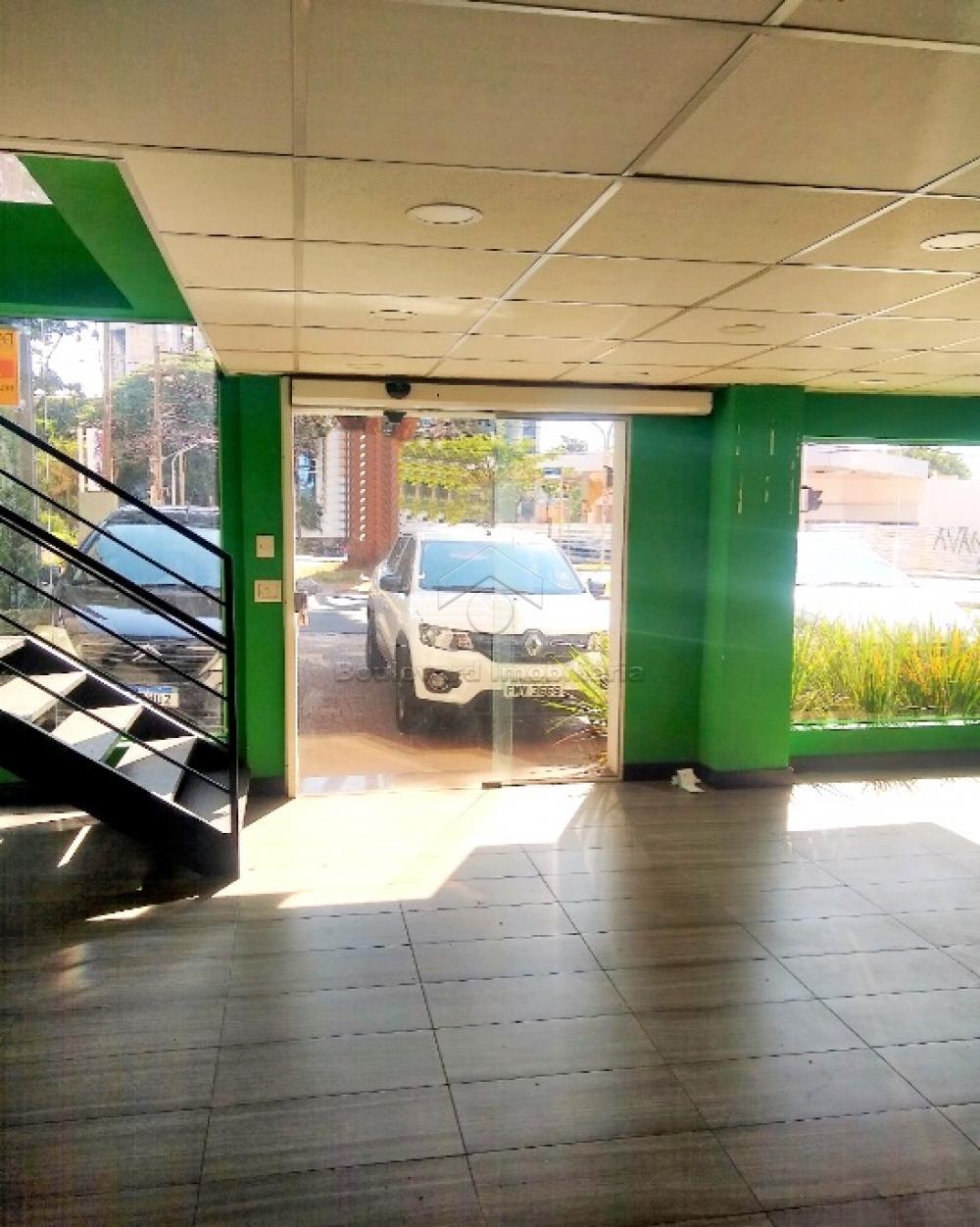 Alugar Comercial / Loja em Ribeirão Preto R$ 8.000,00 - Foto 5