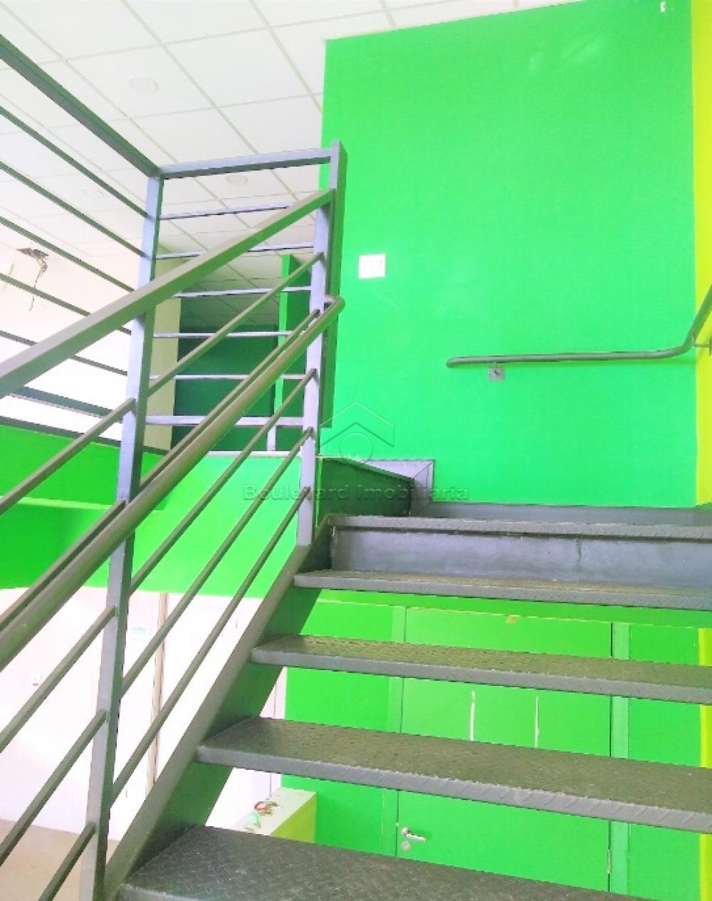 Alugar Comercial / Loja em Ribeirão Preto R$ 8.000,00 - Foto 6