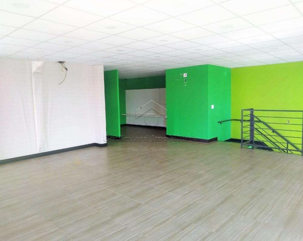 Alugar Comercial / Loja em Ribeirão Preto R$ 8.000,00 - Foto 11
