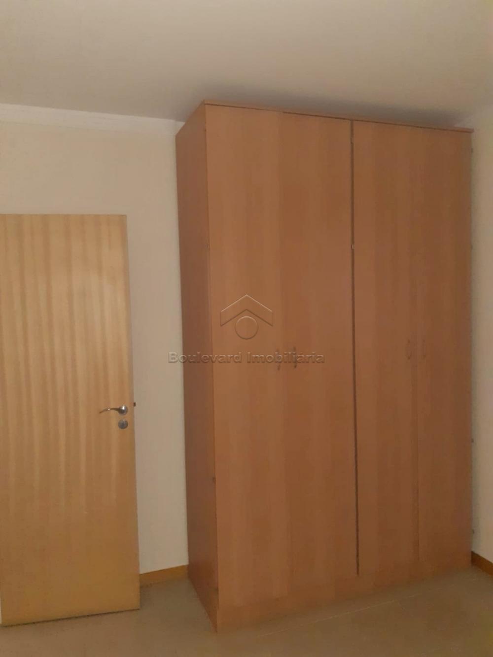 Alugar Apartamento / Padrão em Ribeirão Preto apenas R$ 1.800,00 - Foto 19