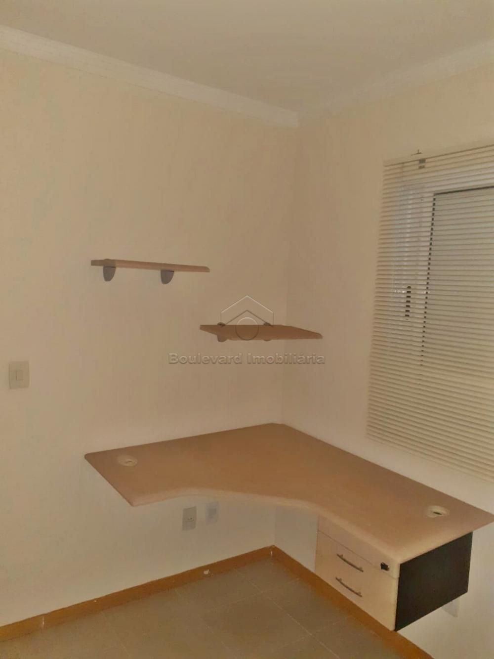 Alugar Apartamento / Padrão em Ribeirão Preto apenas R$ 1.800,00 - Foto 21