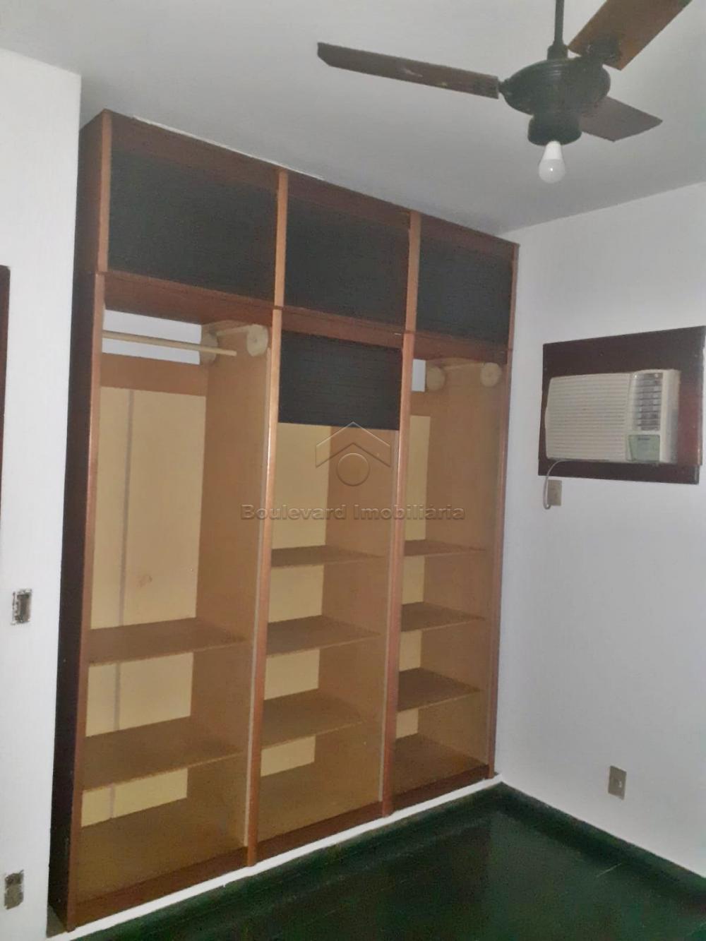 Alugar Apartamento / Padrão em Ribeirão Preto apenas R$ 1.500,00 - Foto 6