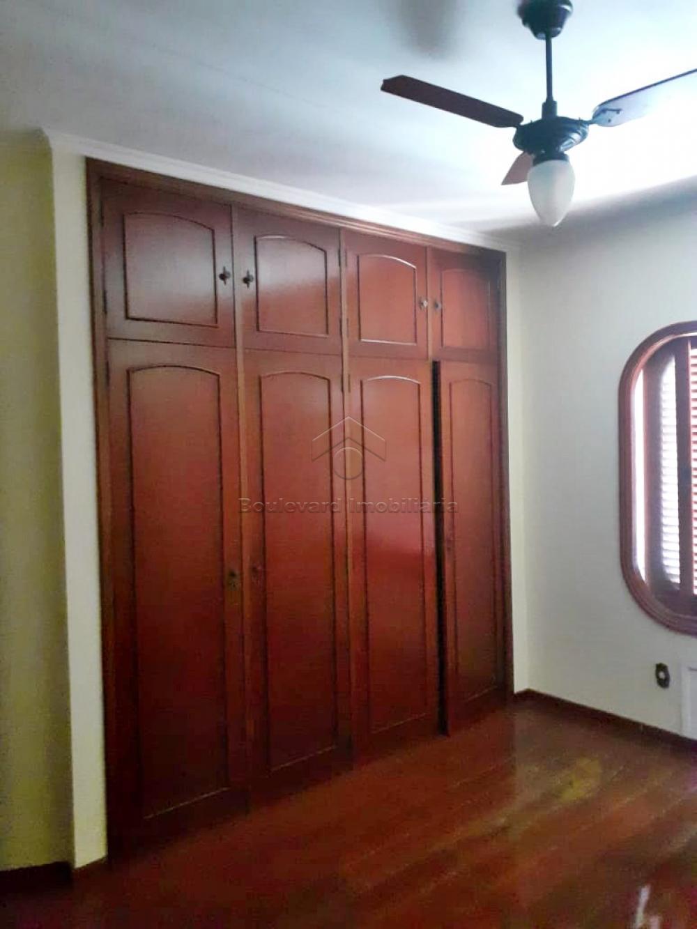 Alugar Apartamento / Padrão em Ribeirão Preto R$ 1.500,00 - Foto 24