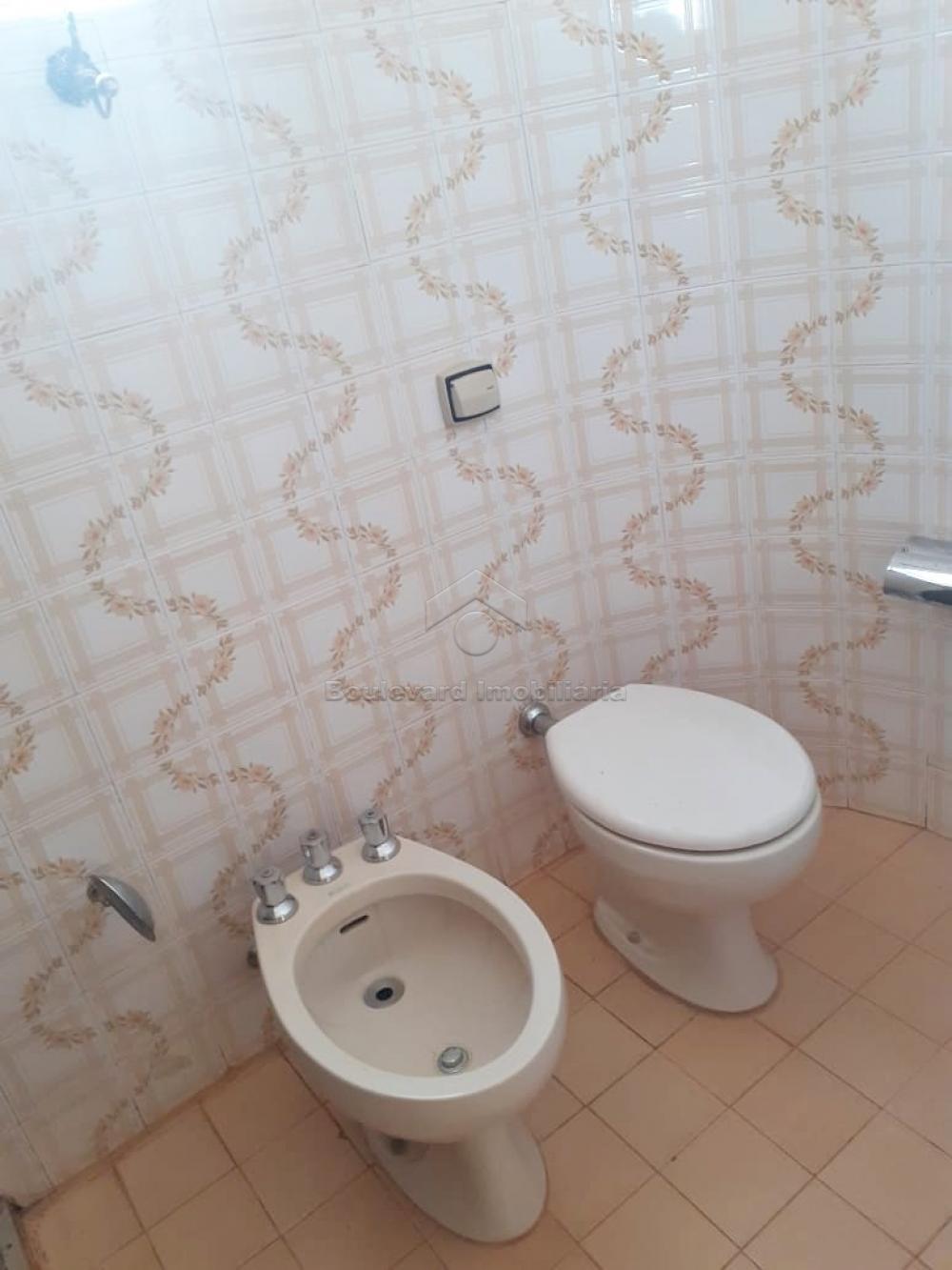 Alugar Apartamento / Padrão em Ribeirão Preto R$ 1.500,00 - Foto 29