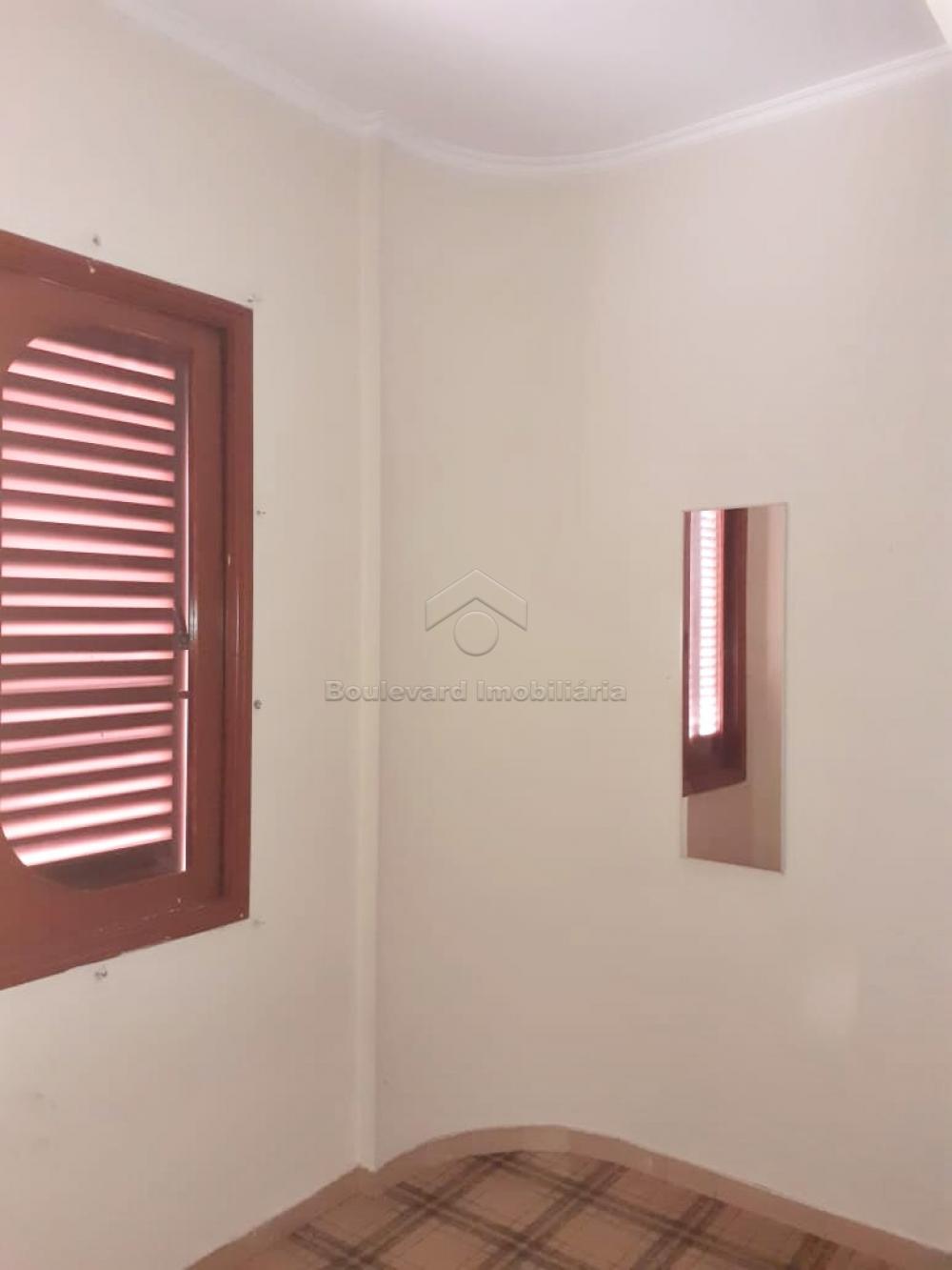 Alugar Apartamento / Padrão em Ribeirão Preto R$ 1.500,00 - Foto 38
