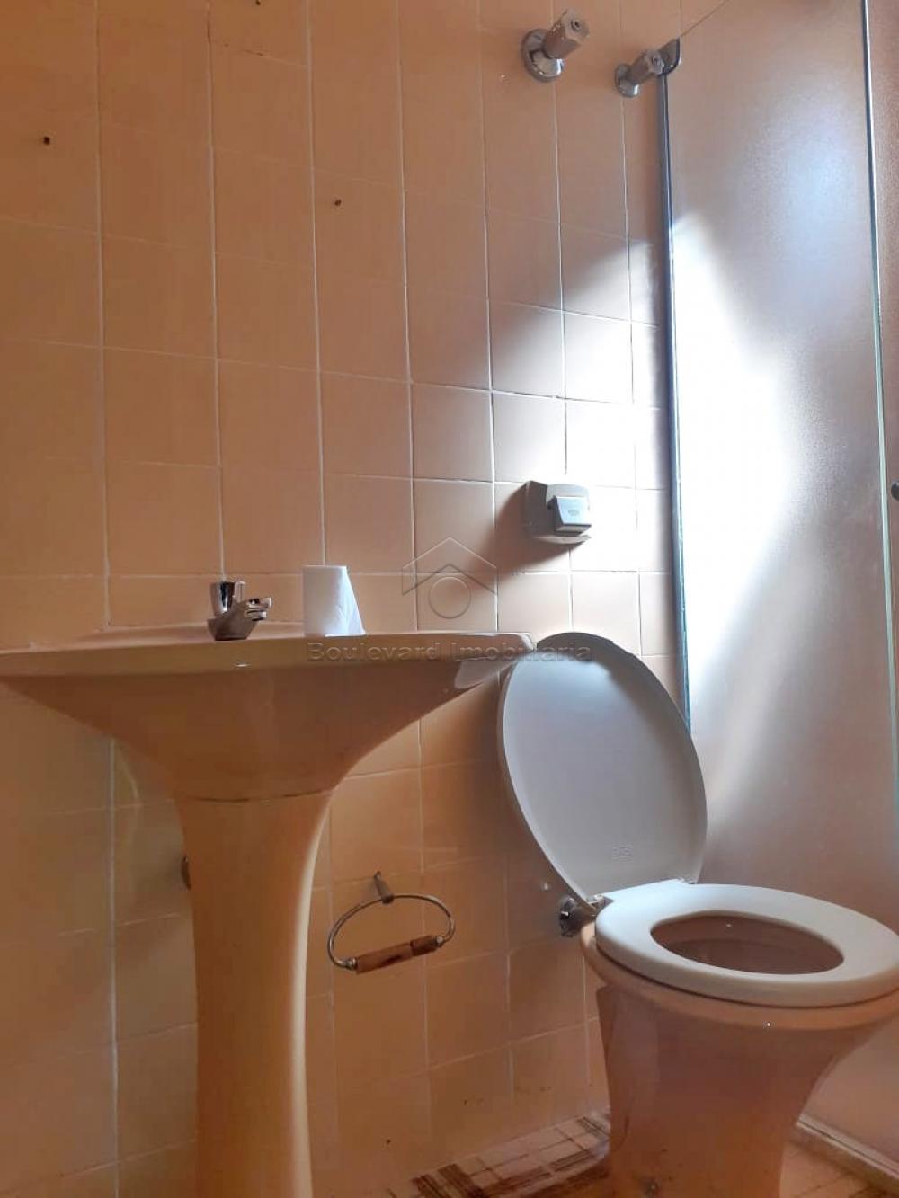 Alugar Apartamento / Padrão em Ribeirão Preto R$ 1.500,00 - Foto 40