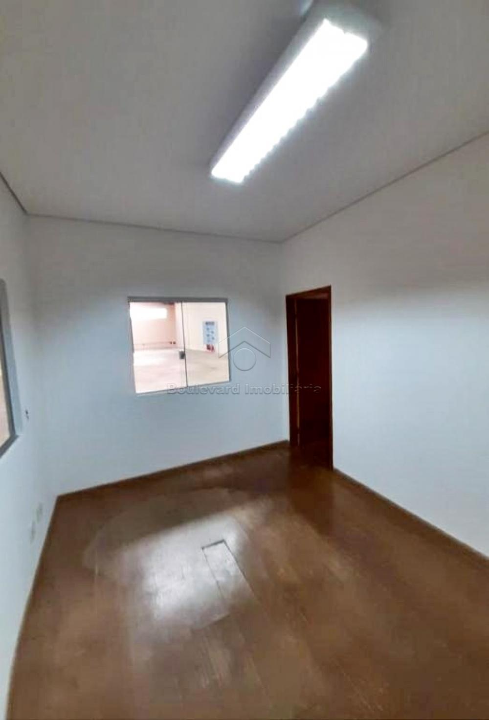 Alugar Comercial / Galpão em Ribeirão Preto R$ 8.500,00 - Foto 8