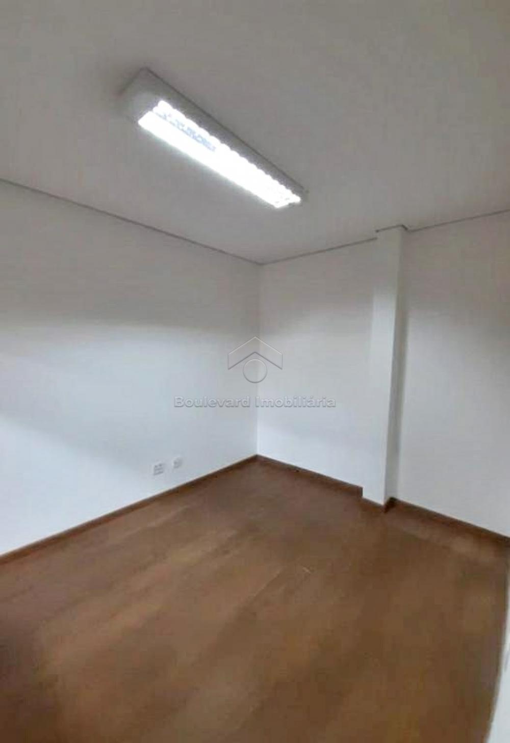 Alugar Comercial / Galpão em Ribeirão Preto R$ 8.500,00 - Foto 10