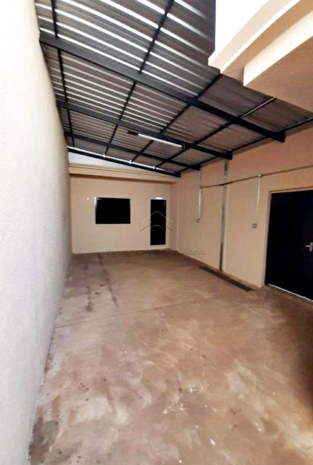 Alugar Comercial / Galpão em Ribeirão Preto R$ 8.500,00 - Foto 5