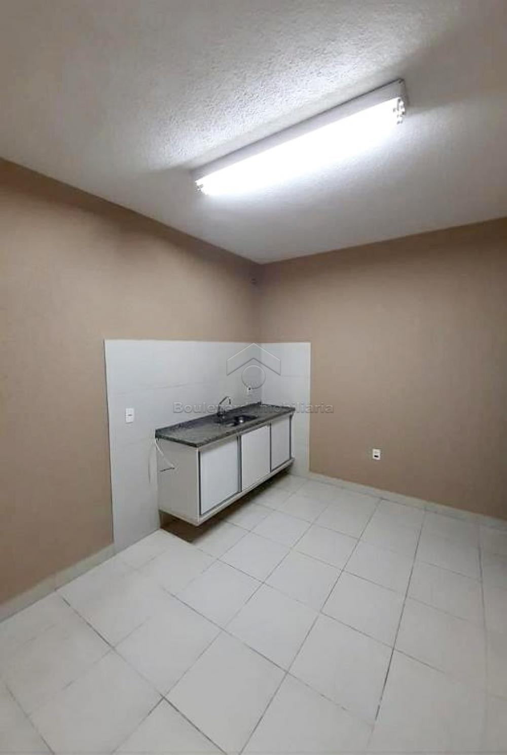 Alugar Comercial / Galpão em Ribeirão Preto R$ 8.500,00 - Foto 14