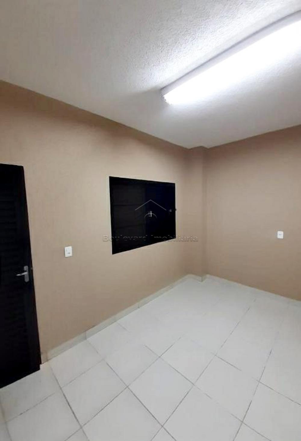 Alugar Comercial / Galpão em Ribeirão Preto R$ 8.500,00 - Foto 13