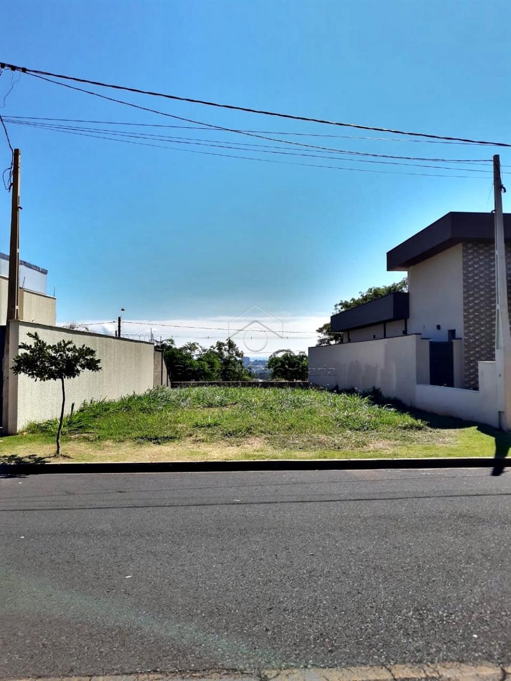 Comprar Terreno / Condomínio em Ribeirão Preto R$ 225.000,00 - Foto 1