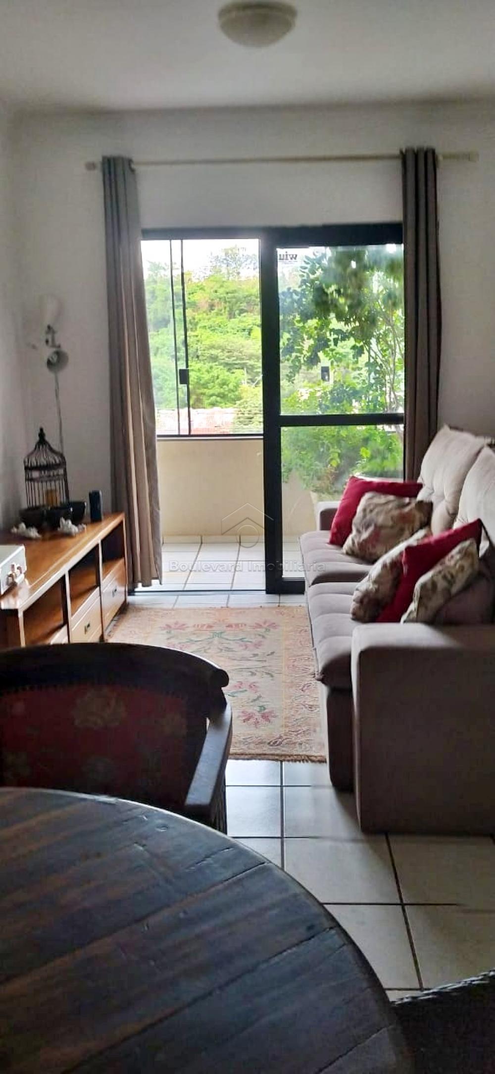 Comprar Apartamento / Padrão em Ribeirão Preto R$ 280.000,00 - Foto 1