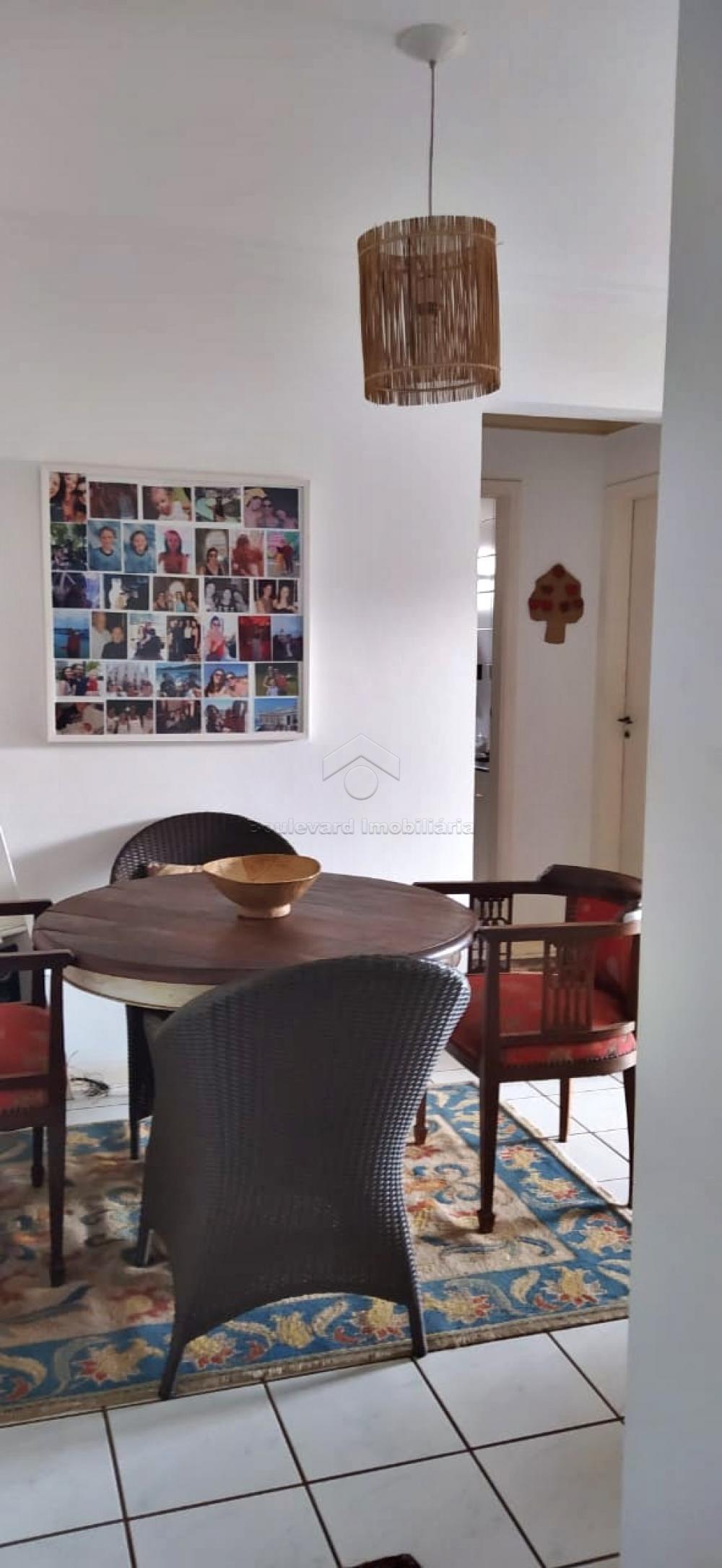 Comprar Apartamento / Padrão em Ribeirão Preto R$ 280.000,00 - Foto 2