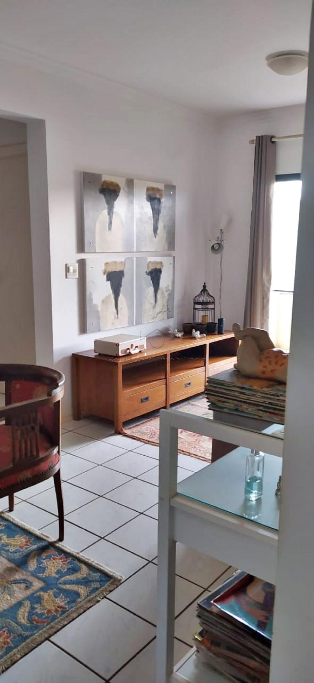 Comprar Apartamento / Padrão em Ribeirão Preto R$ 280.000,00 - Foto 3