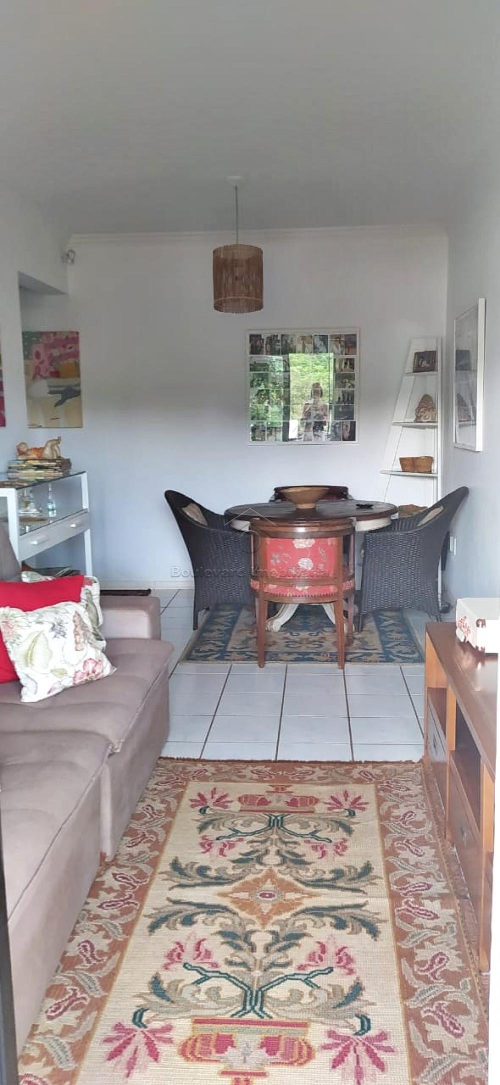 Comprar Apartamento / Padrão em Ribeirão Preto R$ 280.000,00 - Foto 4