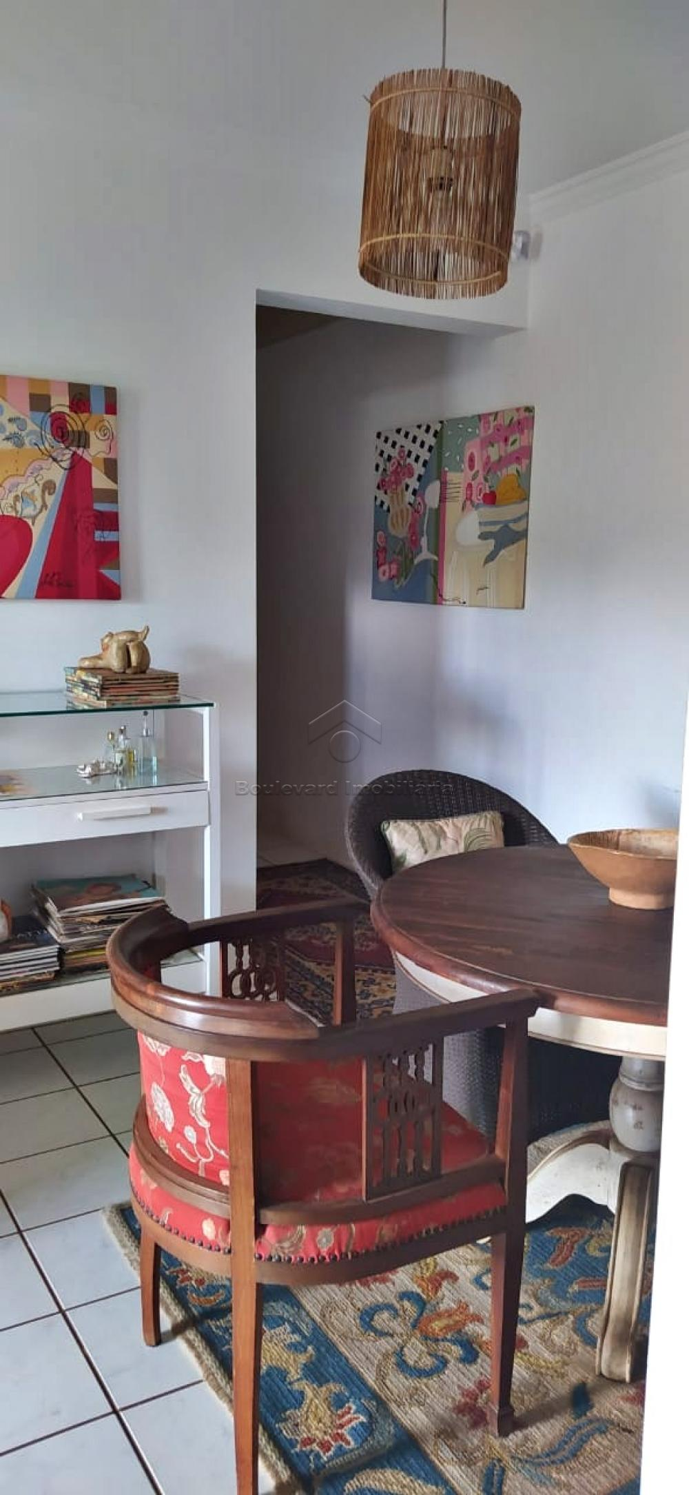 Comprar Apartamento / Padrão em Ribeirão Preto R$ 280.000,00 - Foto 5