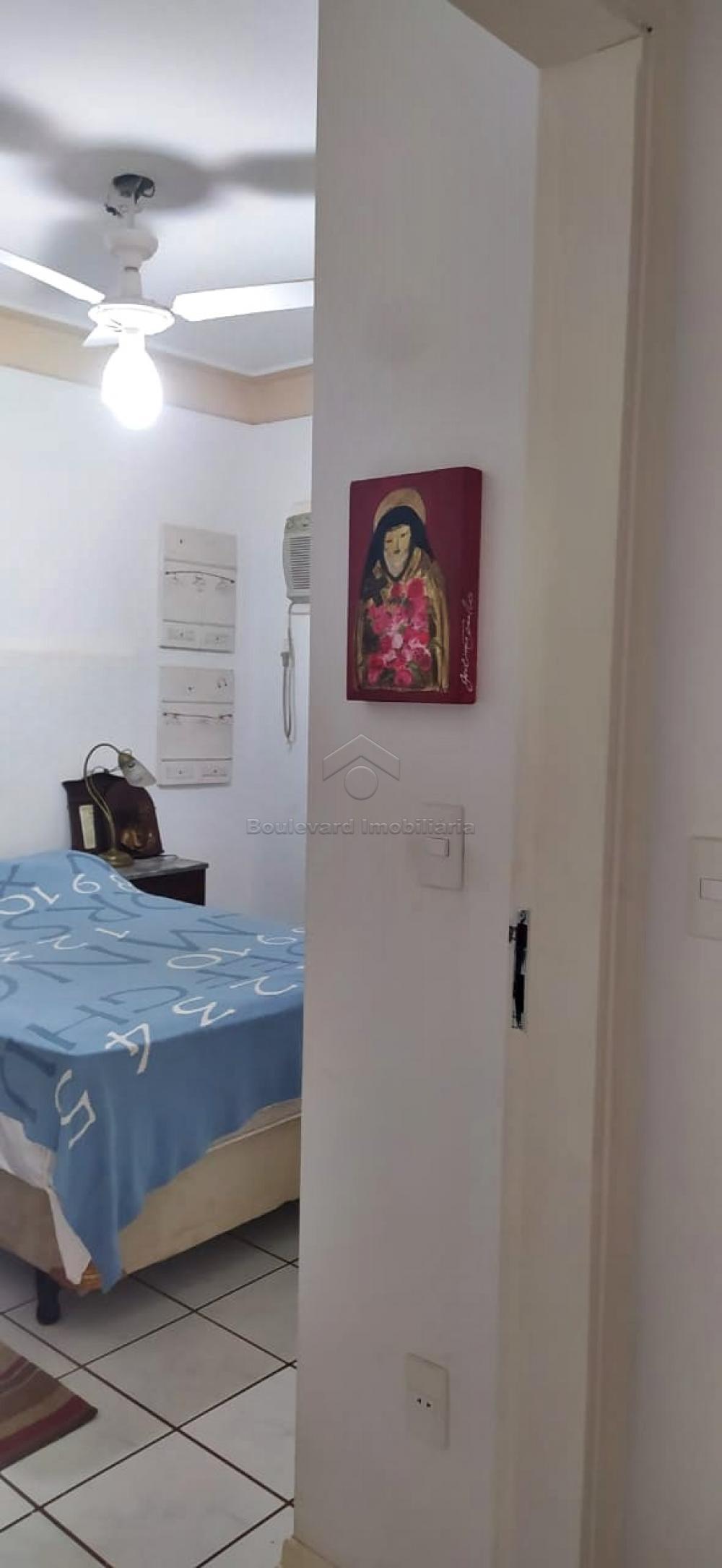 Comprar Apartamento / Padrão em Ribeirão Preto R$ 280.000,00 - Foto 8