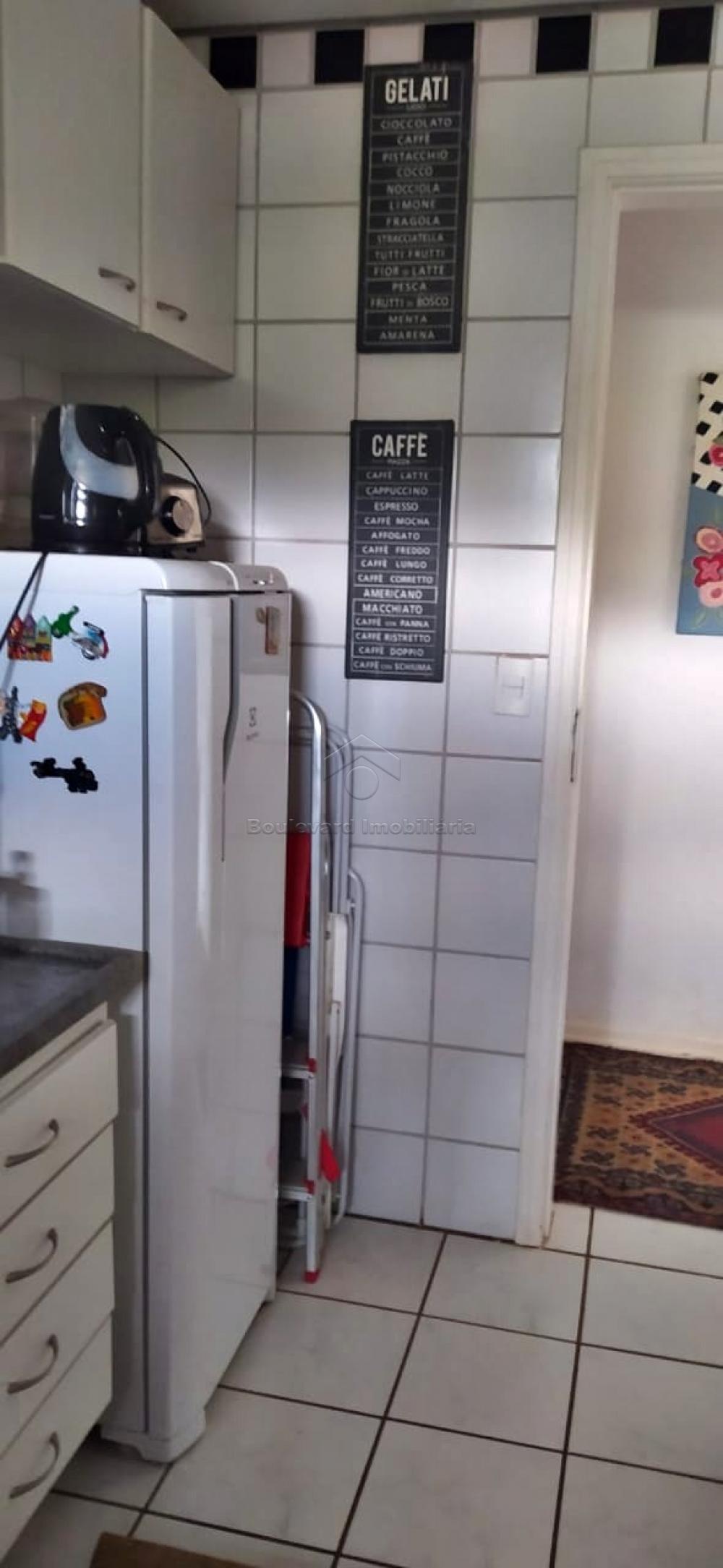 Comprar Apartamento / Padrão em Ribeirão Preto R$ 280.000,00 - Foto 10