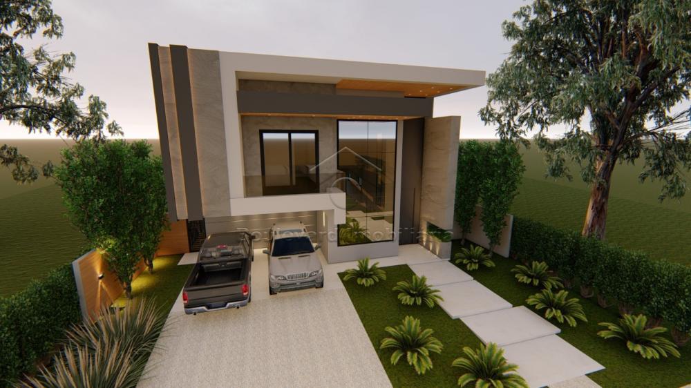 Comprar Casa / Condomínio em Bonfim Paulista R$ 2.200.000,00 - Foto 2