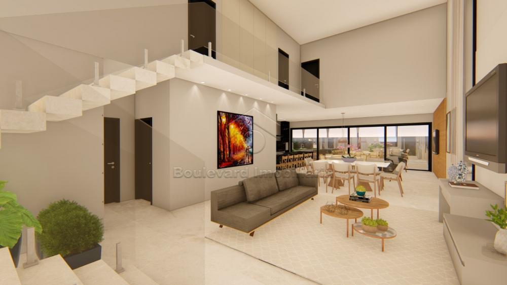 Comprar Casa / Condomínio em Bonfim Paulista R$ 2.200.000,00 - Foto 3