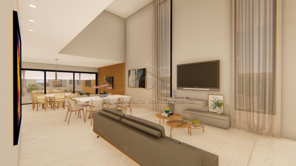 Comprar Casa / Condomínio em Bonfim Paulista R$ 2.200.000,00 - Foto 4